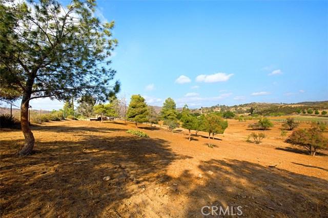 40270 Green Meadow Rd, Temecula, CA 92592 Photo 43