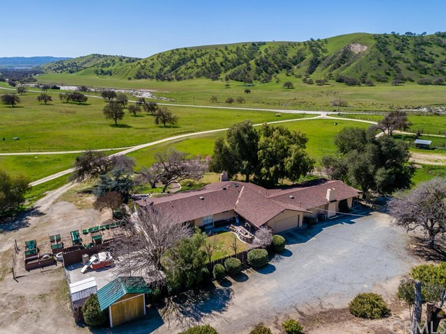 73841 Indian Valley Rd, San Miguel, CA 93451 Photo 2