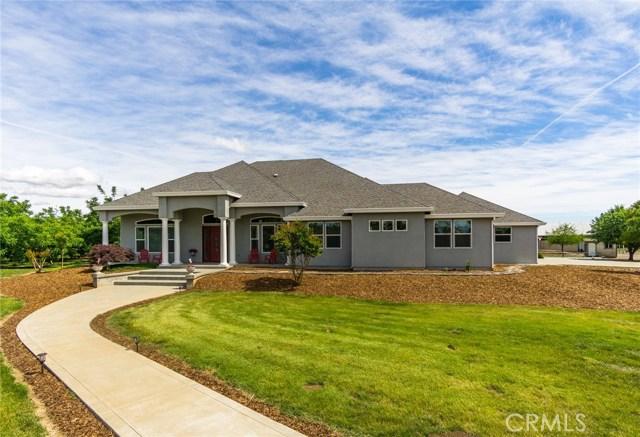 9870 Sterling Creek Lane, Durham, CA 95938
