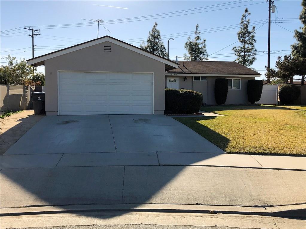 12624 Renville Street, Lakewood, CA 90715
