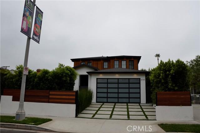 4145 Tujunga Avenue, Studio City, CA 91604
