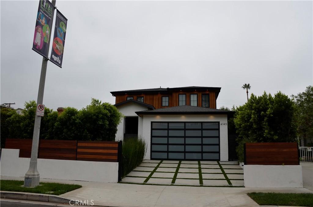 Photo of 4145 Tujunga Avenue, Studio City, CA 91604