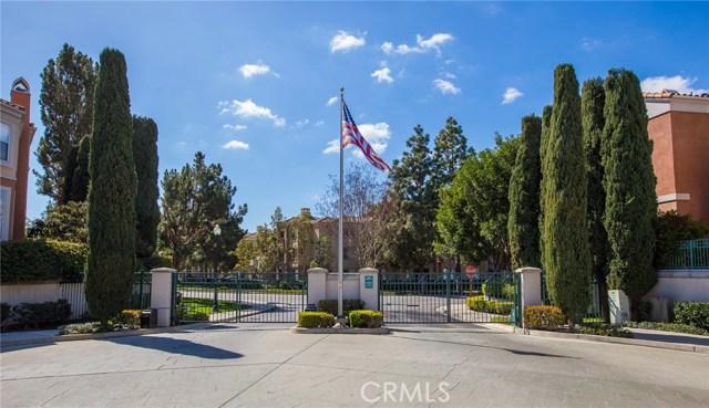 4 Cigliano Aisle, Irvine, CA 92606 Photo 63