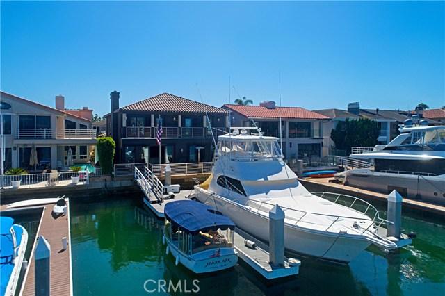 56 Linda Isle | Linda Isle (LIND) | Newport Beach CA