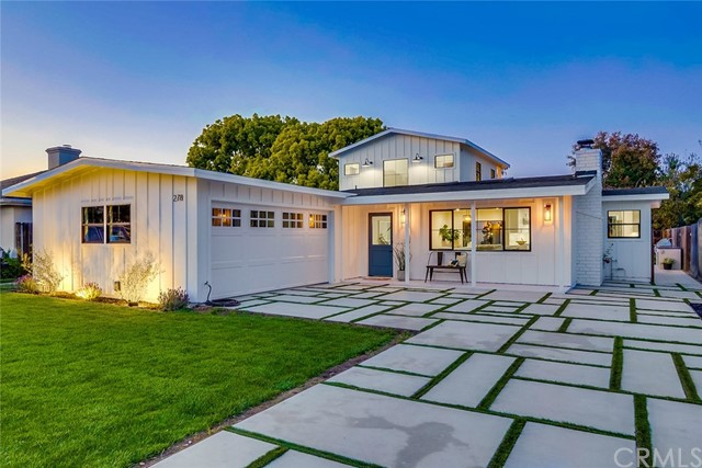 278 Virginia Place, Costa Mesa, CA 92627