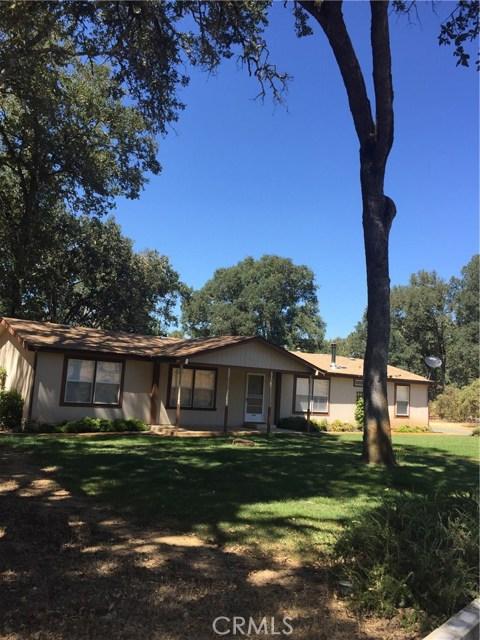 1450 Oak Hill Court, Lakeport, CA 95453