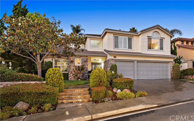 Photo of 9 Leicester Court, Laguna Niguel, CA 92677