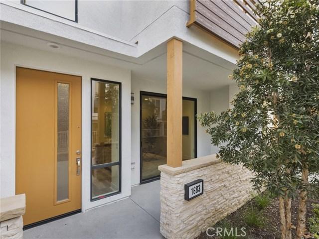 1683 Topanga 97, Costa Mesa, CA 92627