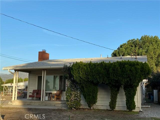 1344 Jasper Avenue, Mentone, CA 92359