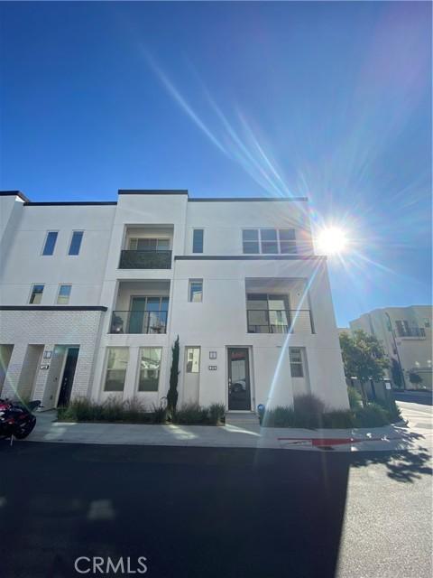 Image 3 of 246 Harringay, Irvine, CA 92618