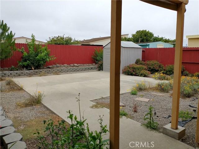 4825 Hernandez Dr, Guadalupe, CA 93434 Photo 14