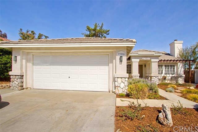 33290 Camino Rubano, Temecula, CA 92592 Photo 0