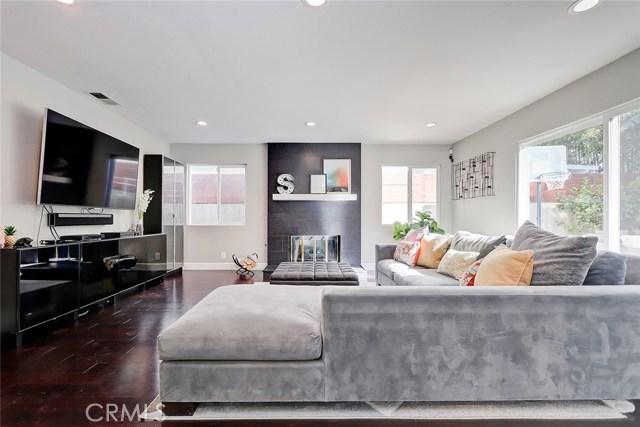 1117 Goodman Avenue, Redondo Beach, California 90278, 3 Bedrooms Bedrooms, ,2 BathroomsBathrooms,For Sale,Goodman,SB20118226