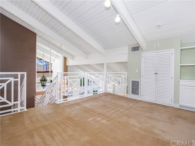 27. 4125 Roessler Court Palos Verdes Peninsula, CA 90274