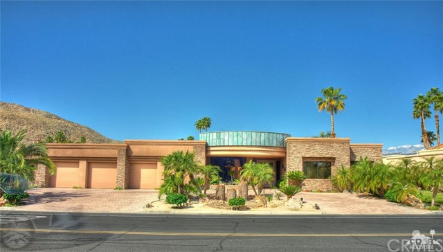 45745 Manitou Drive, Indian Wells, CA 92210