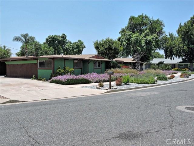 5446 Pinehurst Drive, Riverside, CA 92504