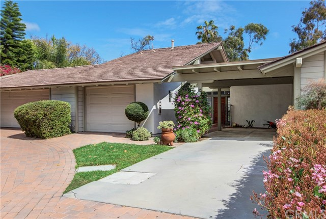 26 Nuevo, Irvine, CA 92612 Photo 19