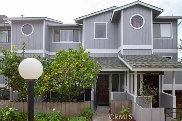 1962 S Elm Street, Oceano, CA 93445
