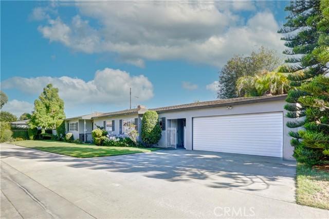 2. 8144 Primrose Lane Downey, CA 90240