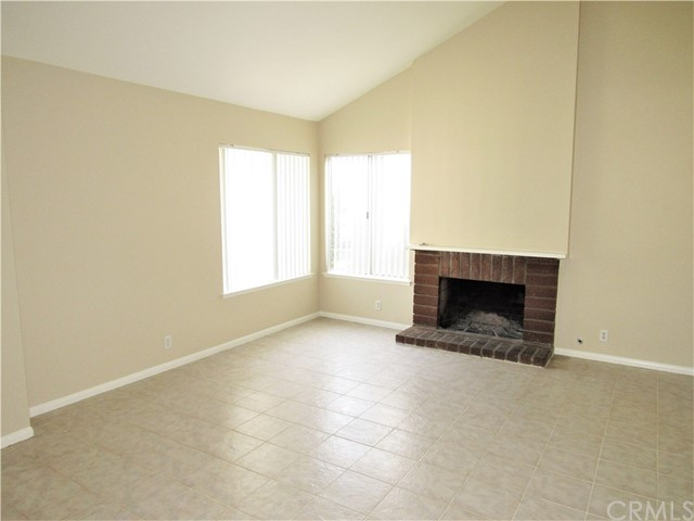 Image 2 of 5312 E Cresthill Dr, Anaheim, CA 92807