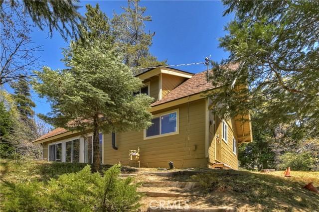 199 Fremont Rd, Lake Arrowhead, CA 92352 Photo