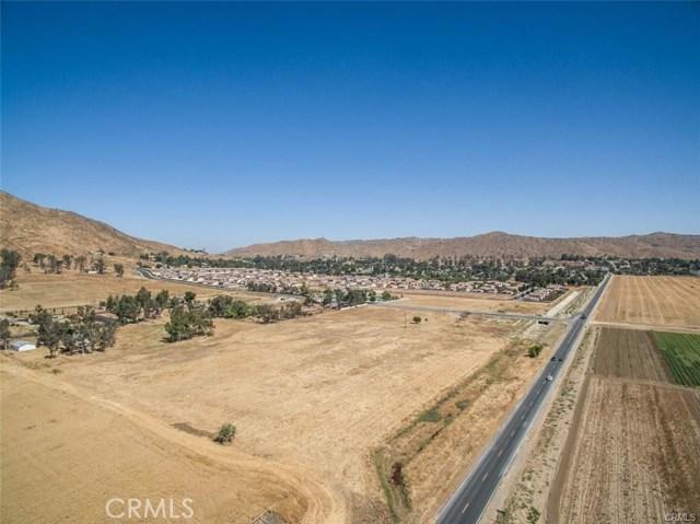 27125 Winchester Road, Hemet, CA 92545