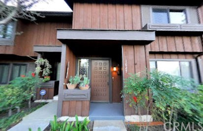 1627 Westmont Drive, San Pedro, CA 90732