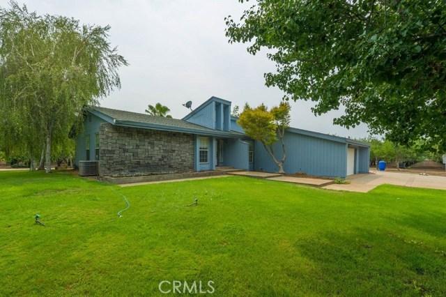 10225 Alberton Avenue, Chico, CA 95928