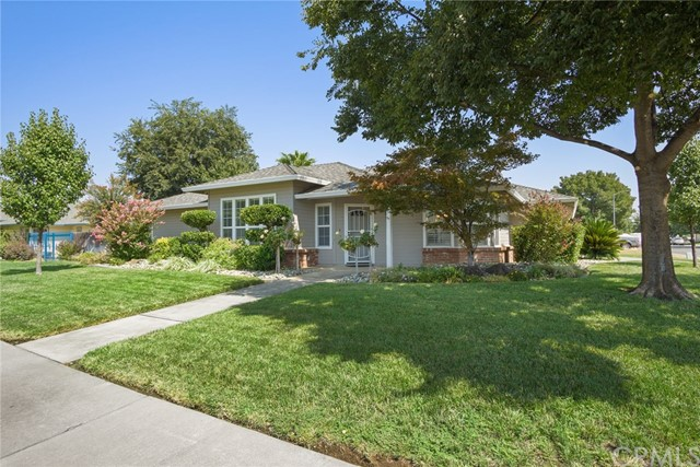 3230 Hidden Creek Drive, Chico, CA 95973