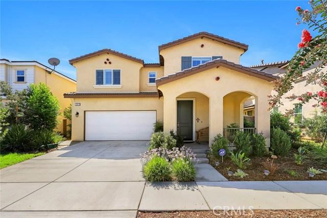 12917 Luna Street, Eastvale, CA 92880