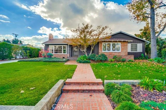 2134 Larkwood Street, West Covina, CA 91791