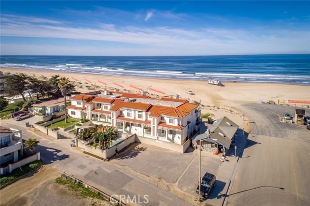 1258 Strand Way, Oceano, CA 93445