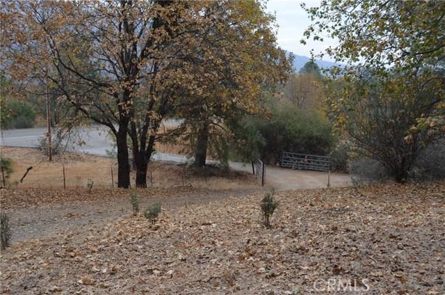35334 Road 274, North Fork, CA 93643 Photo 4