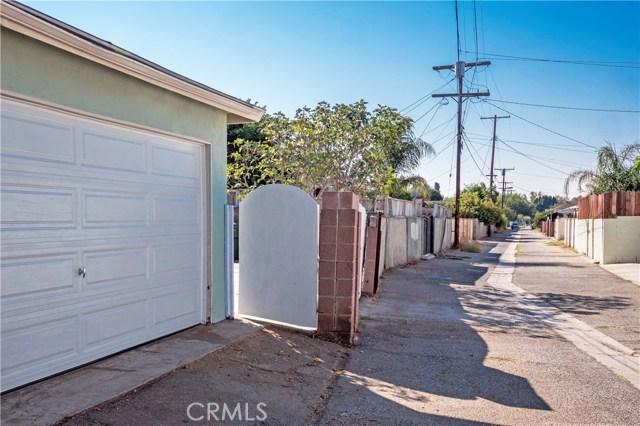 10443 Cedros Av, Mission Hills (San Fernando), CA 91345 Photo 28