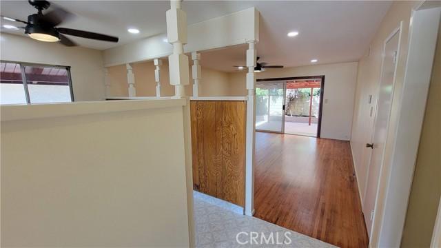4. 22033 Newkirk Avenue Carson, CA 90745