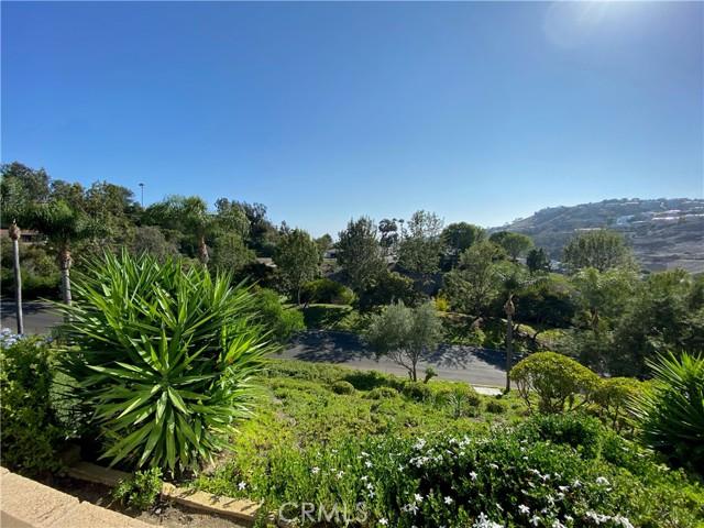63 Mira Collado, San Clemente, CA 92673