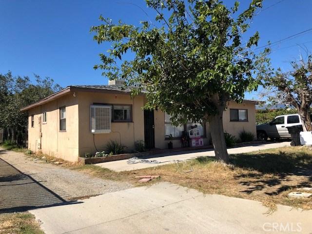 9968 Alder Avenue, Bloomington, CA 92316