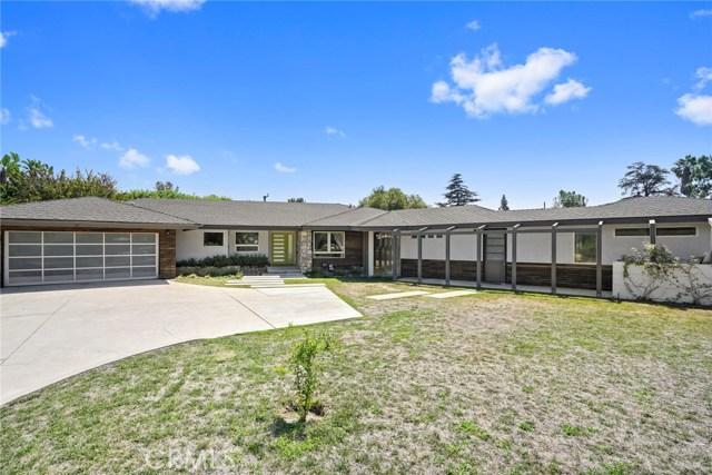 2220 Yucca Avenue, Fullerton, CA 92835