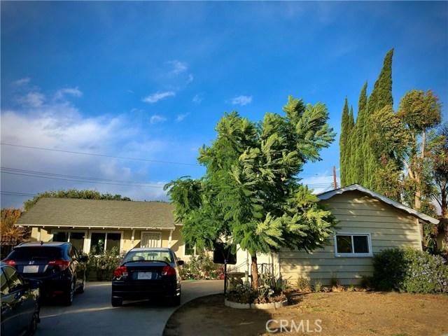 Photo of 16227 Malden Street, North Hills, CA 91343