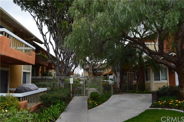 Photo of 16040 Leffingwell Road #55, Whittier, CA 90603