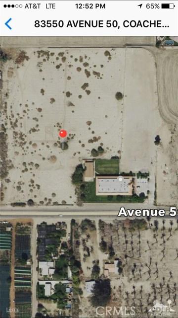 83550 Avenue 50, Indio, CA 92201