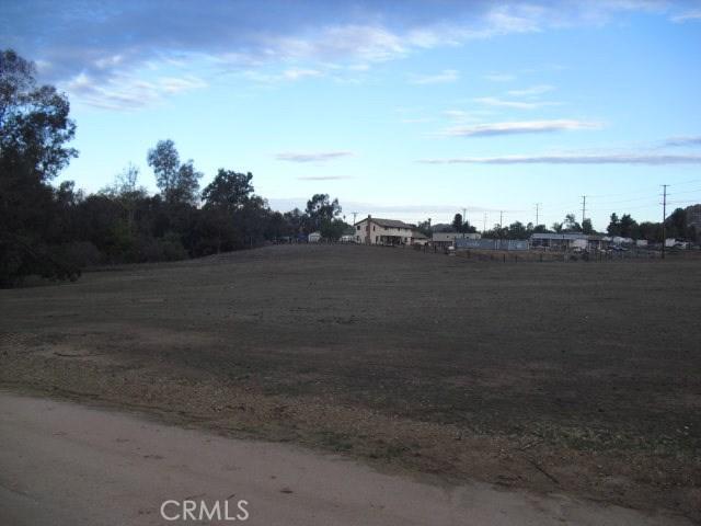 0 Quail Call Dr., Moreno Valley, CA 92551