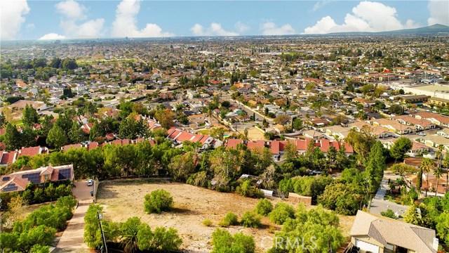 12302 Circula Panorama, Santa Ana, CA 92701