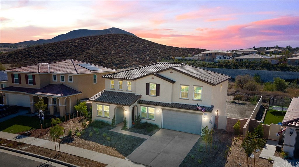 Photo of 32889 Marin Fields Road, Winchester, CA 92596
