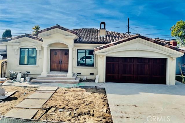 Photo of 22503 Marjorie Street, Torrance, CA 90505