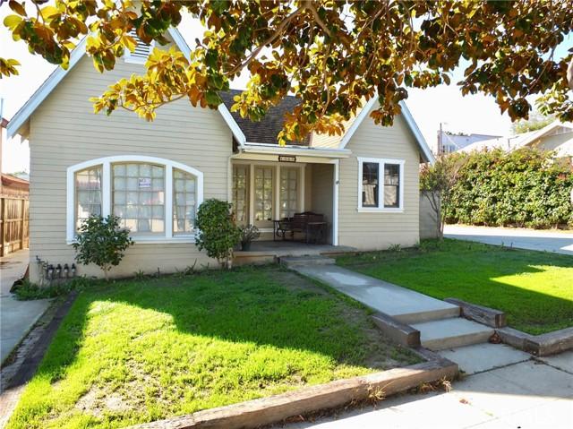 Photo of 1367 W 12th Street, San Pedro, CA 90732