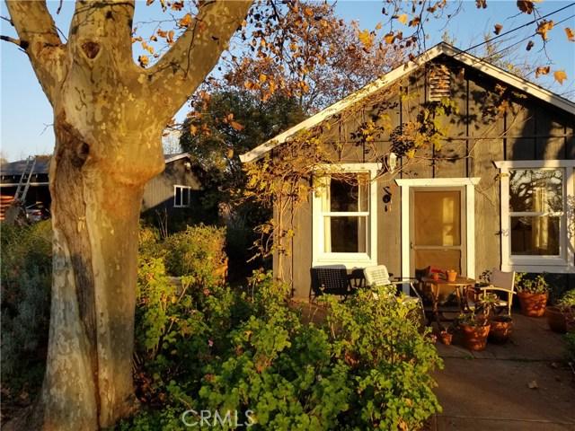 91 La Mirada Avenue, Oroville, CA 95966