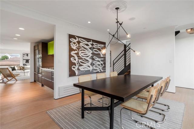 464 34th Street, Manhattan Beach, California 90266, 4 Bedrooms Bedrooms, ,3 BathroomsBathrooms,For Sale,34th,SB21028091