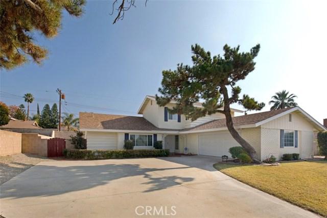5951 Rogers Lane, San Bernardino, CA 92404