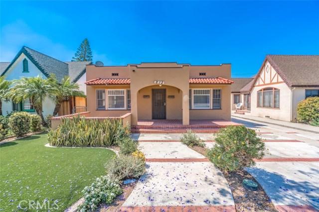 612 E Walnut Avenue, Orange, CA 92867